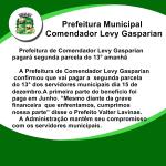 13 Marcelo Secretario de Fazenda